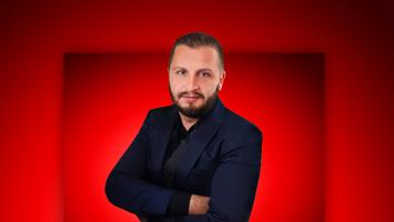 Ahmed Yildiz