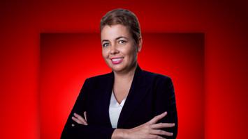 Julia Efimova