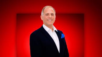 Martin Ducos